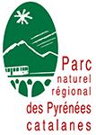 Parc naturel régional des Pyrénées